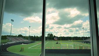 Stillwater Area High School (MN)