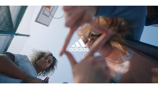 CAMPAIGN: ADIDAS X SPORTS DIRECT: 'IN YOUR NEIGHBOURHOOD'