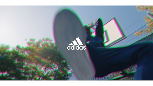 ADIDAS x SPORTS DIRECT - In Your Neighbourhood - Film 2 of 3