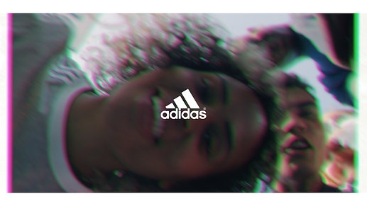 ADIDAS x SPORTS DIRECT - In Your Neighbourhood - Film 3 of 3