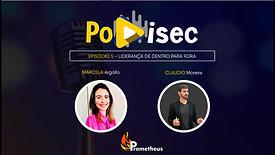Intro - PoDisec 5
