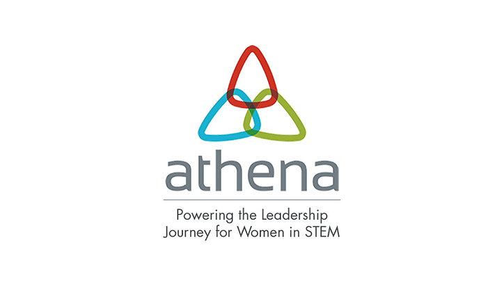 Athena Academy Trailer