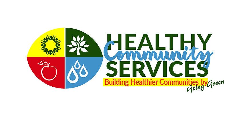 Healthy Community Services Videos