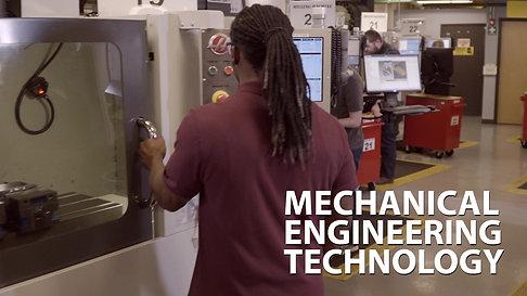 STCC: Engineering