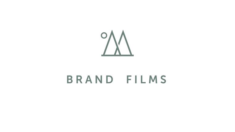 Brand films