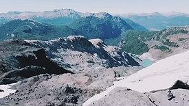Bona Aventura - Cumbres de la Patagonia - Dia3
