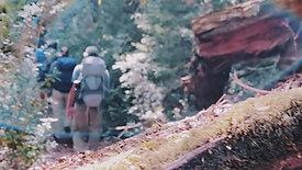 Bona Aventura - Cumbres de la Patagonia - Dia 4