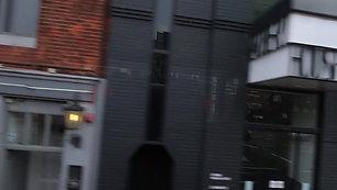 London (remix) - 2017