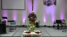 Worship Service 2020.03.29