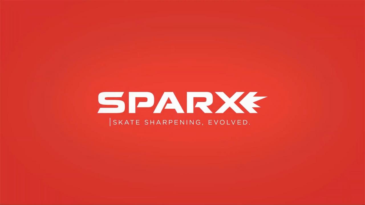 Sparx Hockey