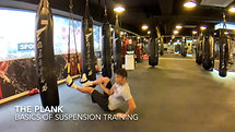 9A The Plank Series - The Plank