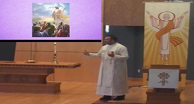 10:30 Worship Service