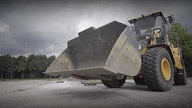 Hyundai Construction Equipment EU