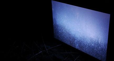 111 l web photo exhibition