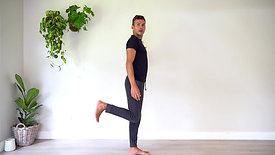 Movement Snack: Hips