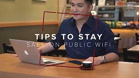Go Safe Online
