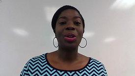Toyita's World of Grammar Intro Video