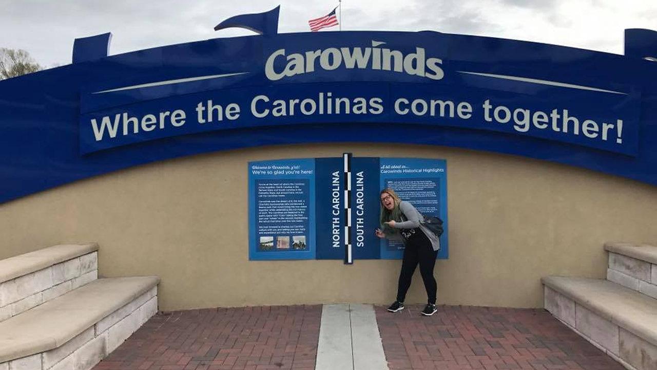 North Carolina - Conheça a cidade e as atrações