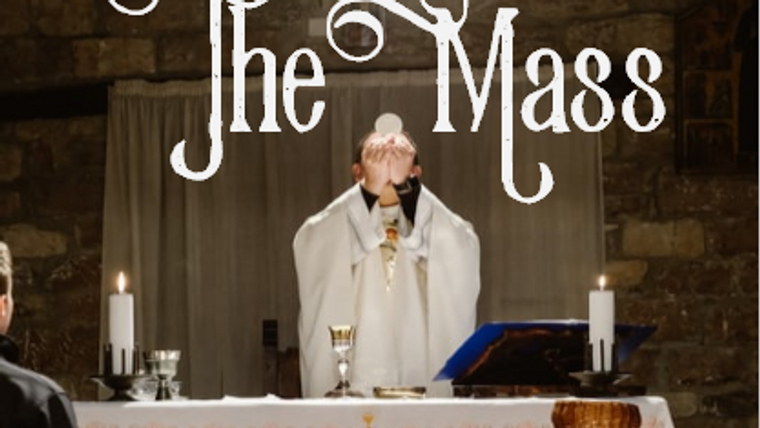 Unpacking the Mass