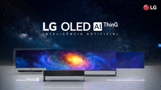 LG OLED TV modelo GX.mp4