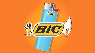 BIC Decor