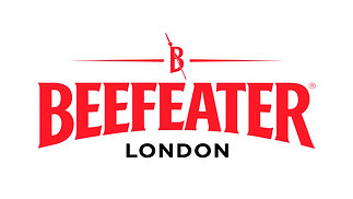 """Beefeater - Comercial 15"""""""