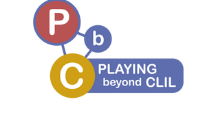 PbC | Introduction