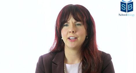Pam Leininger