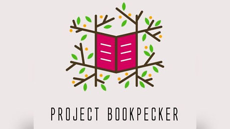 PeaceX BookPecker Training Sessions