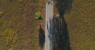 E-Koloběžky - Hamr na jezeře PROMO