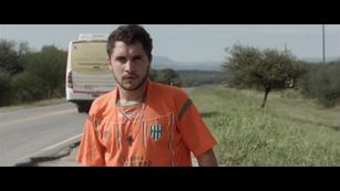 Juan Ciancio - El otro verano - Trailer
