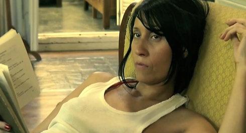 Monica Lairana Reel