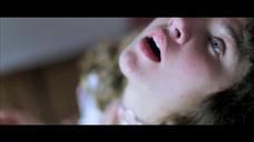 Fini Bocchino - Bittersweet tragedy  Videoarte