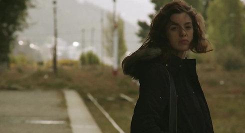 Ariadna Asturzzi - Reel 2020