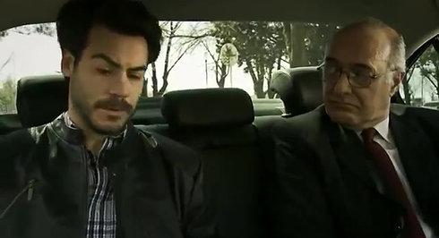 Mariano Bertolini - Tv por la Justicia