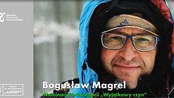 Boguslaw_Magrel_Nagroda Anody