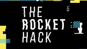 Smart Transport Hackathon
