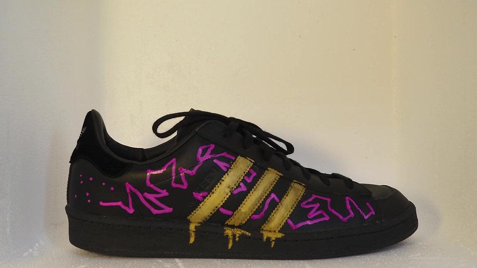 Adidas_Color