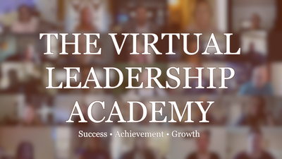 The Charmm'd Foundation - Leadership Academy