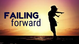 Fail Forward