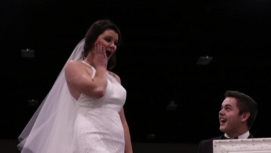 Bristol Bridal Expo