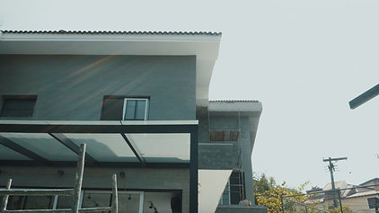 Casa BC // 01_04 // Rodrigo Namiki