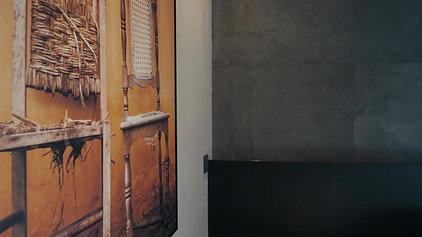 Casa BC // 03_04 // Rodrigo Namiki
