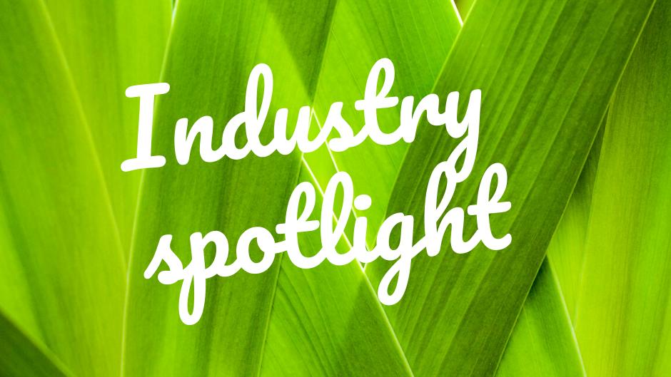 Industry Spotlight