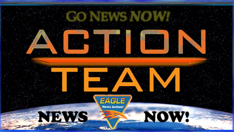 SES Action Team News Now