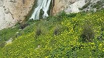 #relaxaroundtheworld in Gibraltar