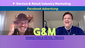 G&M Ep 4- Facebook Advertising...