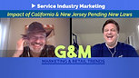 G&M Ep 3 Independent Contractors & NJ