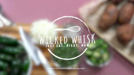 Wicked Whisk Promo Video // VSP Videography
