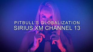 Pitbull's Globalization Promo Video